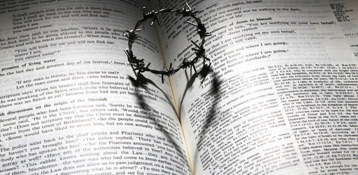 The Gospel Remedy